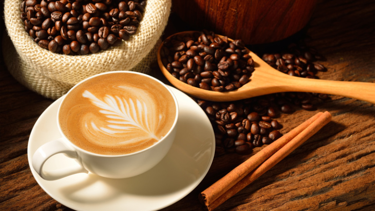 Preparing Good Coffee: Find Out How