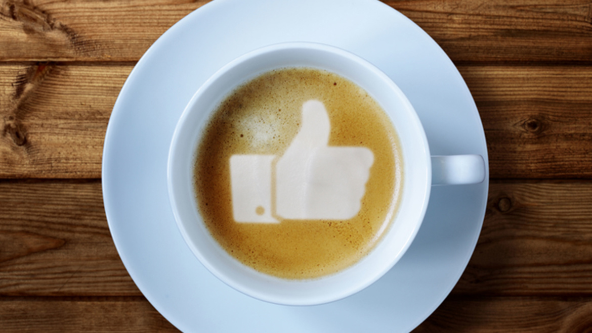 Coffee Myths You Need to Stop Believing Immediately
